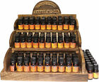 Essential Oils 100% Pure, Ancient Wisdom Aromatherapy Various, Buy 3 Get 1 Free