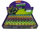 Teenage Mutant Ninja Turtles Self Inking Stamps Birthday Party Favors Bag Filler