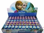 Disney Frozen Elsa Anna Olaf Self Ink Stamps Birthday Party Favors Treats Prizes