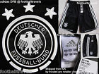 S L XL XXL GERMANY HOME ADIDAS SHORTS football soccer calcio TAG Deutschland