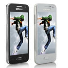 Total New Touch Screen Cell Phone TV WiFi Dual sim Unlocked GSM T-Mobile