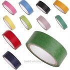 5M 1Roll 15mm Wide Decorative DIY Paper Craft Japanese Washi Tape,New