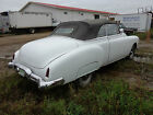 Oldsmobile+%3A+Other+Custom