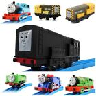 NEW PACK THOMAS & FRIEND TRACKMASTER BATTERY MOTORIZED TRAIN HEAD ARRAY/BELLE