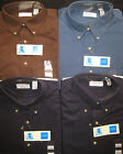 Covington Casual Shirt.S/34-36;M/38-40,XL/46-48.$28.NWT.Colors.Perfect for Work!