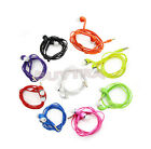Earphone Earbud Headset Hands Free Headphone For SAMSUNG Galaxy S5 S4 S3 S2 Note
