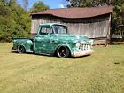 Chevrolet+%3A+Other+Pickups+3100+1955+chevrolet+3100+ratrod+street+rod+patina+chevy+custom+Air+ride