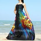 Black Prom Dress Plus Size Gowns Maxi Party Fancy Formal Evening Wedding Coast