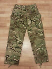 PREM GRADE: British Issue - MTP MK2 Warm Weather Combat Trousers (Limited Sizes)