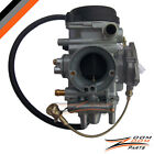 Carburetor+Yamaha+YFM+400+Big+Bear+2001+2002+2003+2004+2005+2006+2007+Carb