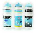 TACX Plastic Bicycle Water Bottle 750ml