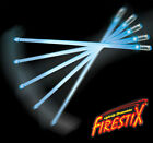 Firestix! Light Up Drum Sticks