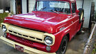 Ford+%3A+F%2D100+Base