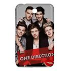 "One and Only One Direction Samsung Galaxy Tab 1/2/3(7""/8""/10.1"") Hardshell Case"