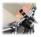 Puresound Custom Pro Steel Snare Wires All Sizes