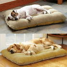 New Large Dog Pet Bed Mat Cushion Comfort Material Cushion Mat PT0001 sleep mat