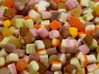 DOLLY MIXTURES QUALITY RETRO TRADITIONAL SWEETS (Pick Your Weight)