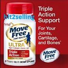 75,150,225,300,375,450 Tiny Tab. Schiff Move Free Ultra Joint Care Exp.05/2021