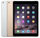 Brand New Apple iPad Air 2 Retina 128GB WiFi w Touch ID Apple Pay Apple Warranty