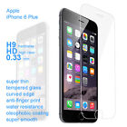 Premium quality Tempered Glass Screen Guard Protector for apple iPhone 6 Plus