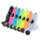 EGO Plastic Rotary Motor Tattoo Machine Gun for Liner and Shader 7 Colors U-pick