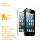 2-Pack Premium Quality Tempered Glass Screen Guard Ultra Protector for iPhone