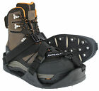 Korkers Extreme Ice Cleats Overshoe For Winter Boots