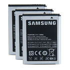 New Lot 1 2 3 1350mAh Battery for Samsung Galaxy Ace GT-S5830