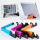 Table Deskptop Mount Stand for Apple iPad 2 3 4 5 Mini Air