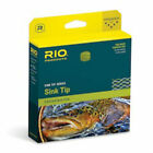 Rio 24 Ft Sinking Tip Fly Line
