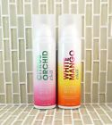 Bath and Body Works SHIMMER COOLING MIST