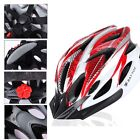 Cycling Helmet Sports Ultralight Bicycle Bike Road Adult Safety 18 Holes Helmet