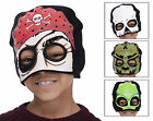 **REDUCED TO SELL**Boy's Novelty Winter Beanie Hat - 4 Designs to Choose