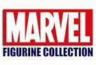 Eaglemoss Marvel Classic Figurine Collection Broken Fixable with Magazine
