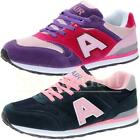Womens Air Tech Balance Running Fashion Trainers Sports Ladies Shoes Size