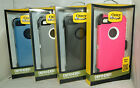 New Otterbox Defender Series Case & Holster Belt Clip for Iphone 6 Plus (5.5)
