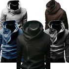 FREE Ship+CHEAP Men's Casual Jackets Sweatshirt S~XL Womens Hooded Coats Jackets