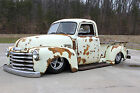 Chevrolet+%3A+Other+Pickups+none