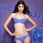 2015 bikini brand Sexy Women's Bikini Beach Bathing Suit Swimsuit Swimwear Sets