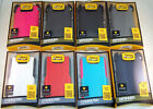 New Authentic Otterbox Defender & Commuter Series Cases For Motorola Droid Turbo