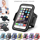 Kyпить For Various Phones Running Jogging Sports Gym Arm Band Mobile Holder Case Cover на еВаy.соm