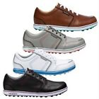 *NEW* ASHWORTH CARDIFF 1 ADC MENS GOLF SHOES (VARIOUS COLOURS & SIZES)