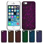 JAMMYLIZARD 3D Splash Protective Hard Back Case Cover for the iPhone 5 and 5S