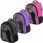 Boys Girls Kids Backpack Rucksack School Shopping Travel Cabin Daypack Bag