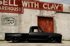 Chevrolet+%3A+C%2D10+Stepside+Hot+Rod+C10