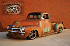 Chevrolet+%3A+C%2D10+Hot+Rod+Shop+Truck