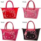 Hello Kitty Purse Handbag Bag Tote Backpack Women, Girls, Kids, Baby, Princess