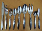 "Farberware Stainless Steel Flatware China "" Diner""  Your Choice"