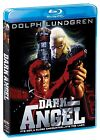 Dark Angel (I Come in Peace) [Blu-ray] Dolph Lundgren,[Format: Blu-ray]
