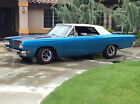 Plymouth+%3A+Road+Runner+383magnum+convertible+Roadrunner+convertible+383+Magnum+numbers+matching+B5+Blue+with+White+interior